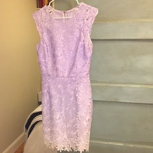 Cocktail dress! Worn once!